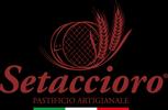Setaccioro Logo